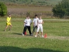Brannball Mušov 2009